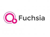 Google-Handbuch: Fuchsia ist nicht Linux