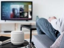 """""""Hallo Magenta"""": Der smarte Lautsprecher der Telekom soll im Sommer erscheinen"""