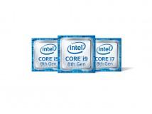 Intels Core i9 sorgt bei Laptops für deutlichen Leistungsschub