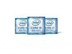 Prozessoren (Bild: Intel)