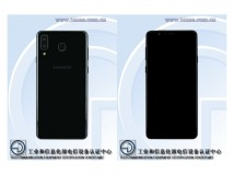 Gerücht: Samsung Galaxy S9 mit Dual-Kamera