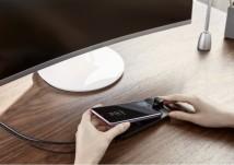 DeX Pad im Test: Galaxy S9+ im Desktop-Einsatz