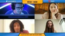 Skype for Content Creators unterstützt Aufnahme von Gesprächen