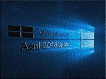 Windows 10 1803: April-Update sorgt für Bluescreens