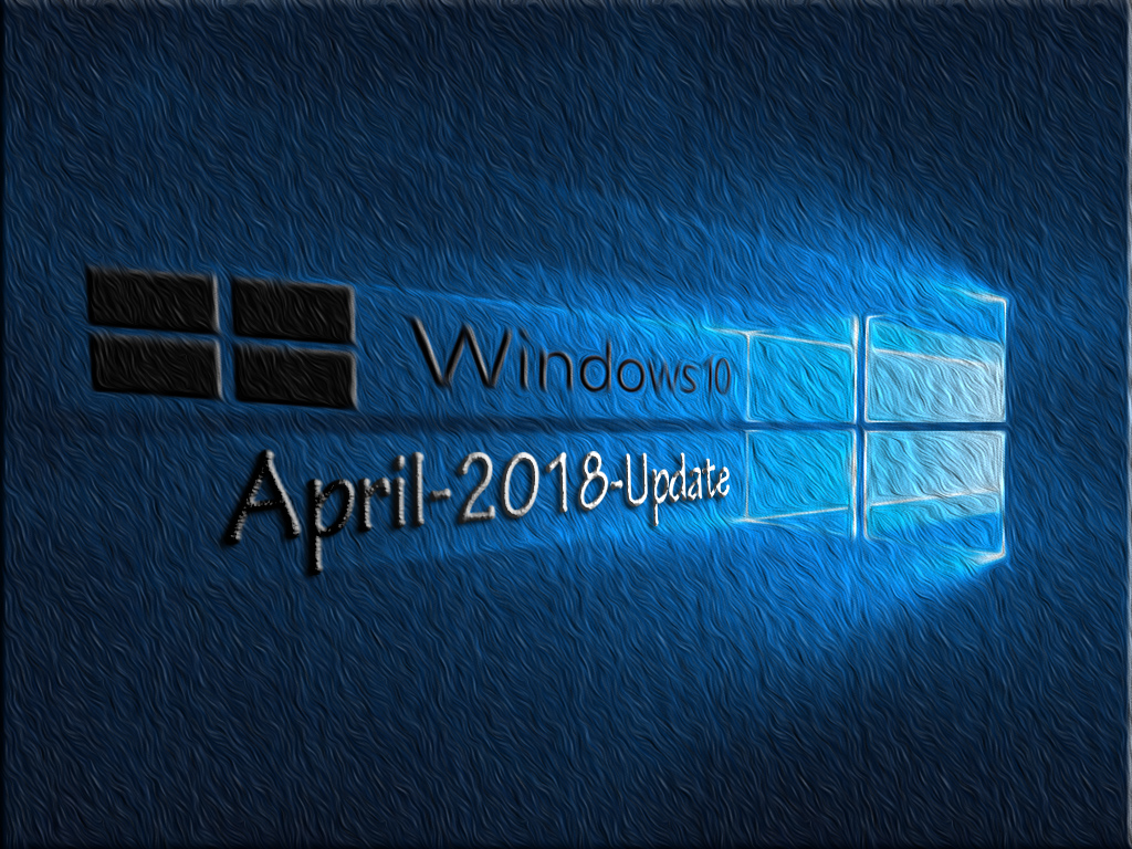 Windows 10 1803: April-Update sorgt für Bluescreens