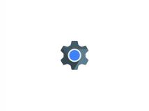 Android Webview 66 mit aktiviertem Safe Browsing