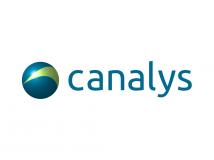 COVID-19-Pandemie: PC-Markt schrumpft 8 Prozent im ersten Quartal