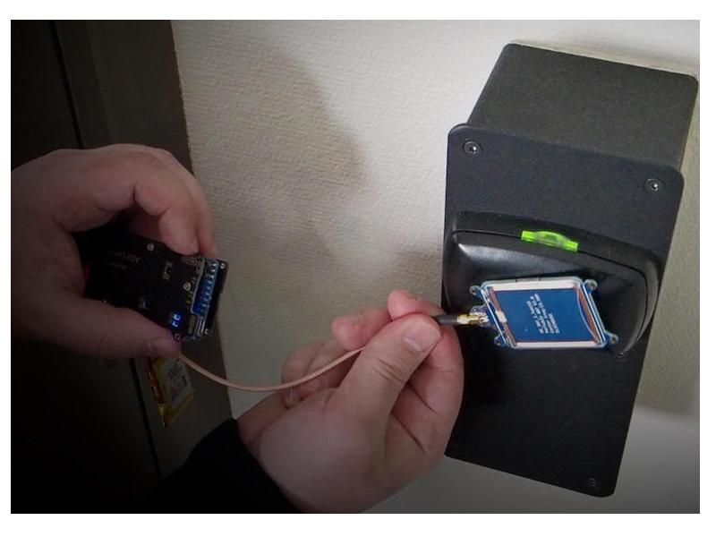 Digitale Schlösser: Forscher entwickeln Generalschlüssel für Millionen Hotelzimmer