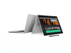 HP ZBook Studio x 360 (Bild: HP)