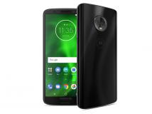 Moto G6 und Moto E5: Motorola bringt neue Mittelklasse-Smartphones