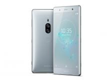 Sony stellt Flaggschiff-Smartphone Xperia XZ2 Premium vor