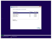 Windows 10 Lean: Microsoft gibt ersten Ausblick auf neue abgespeckte Windows-Version