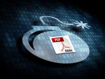 Adobe schließt kritische Sicherheitslücken in Flash Player, Reader und Acrobat