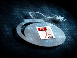 Adobe Reader: Sicherheitslücken (Bild: ZDNet.de)