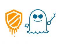 SWAPGS Attack: Bitdefender findet neue Schwachstelle in Intel-Prozessoren
