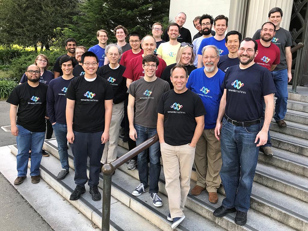 KI mit natürlicher Sprache: Microsoft übernimmt Semantic Machines