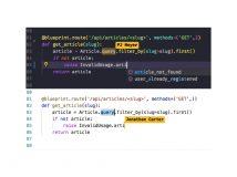 Build: Visual Studio Live Share ermöglicht gemeinschaftliches Programmieren