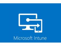 Microsoft Intune unterstützt Samsung Knox Mobile Enrollment