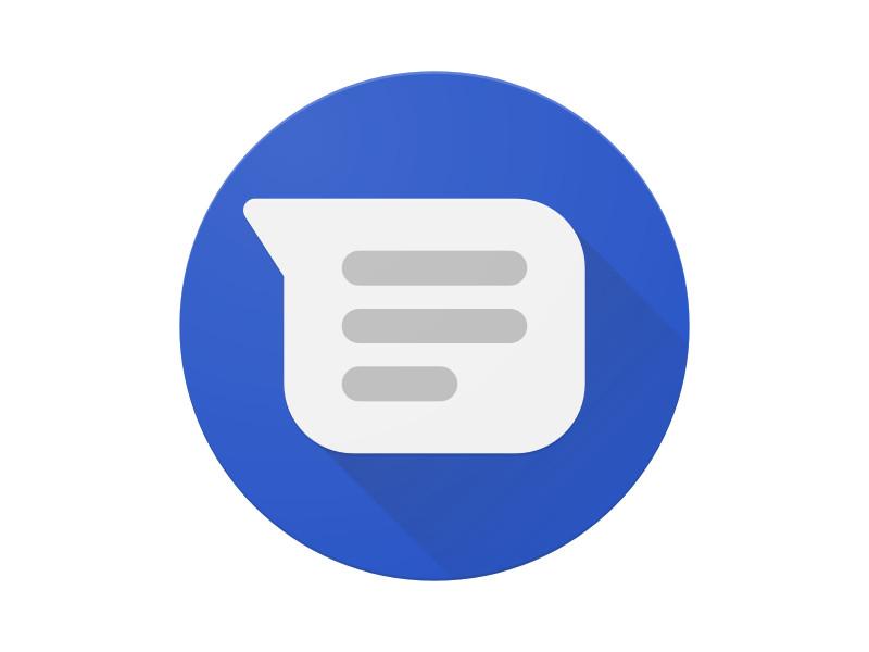 Android Messages: SMS am Desktop lesen und versenden