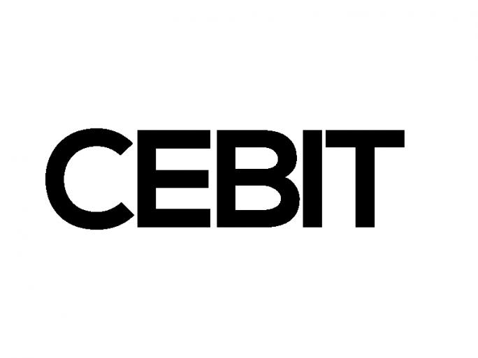 CEBIT-2018 (Bild: Deutsche Messe)