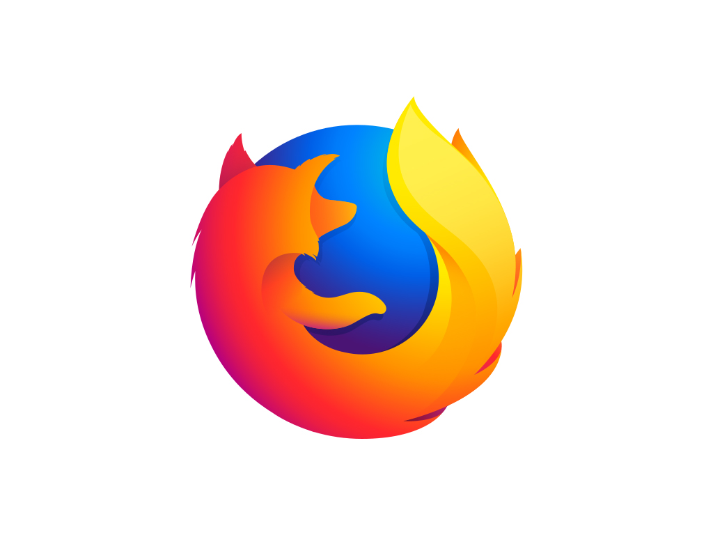 Firefox 64 empfiehlt Funktionen und verbessert Tab-Management