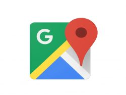 Google Maps (Bild: Google)