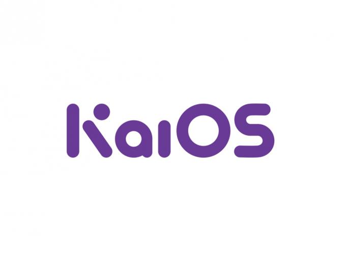 KaiOS (Bild: KaiOS)