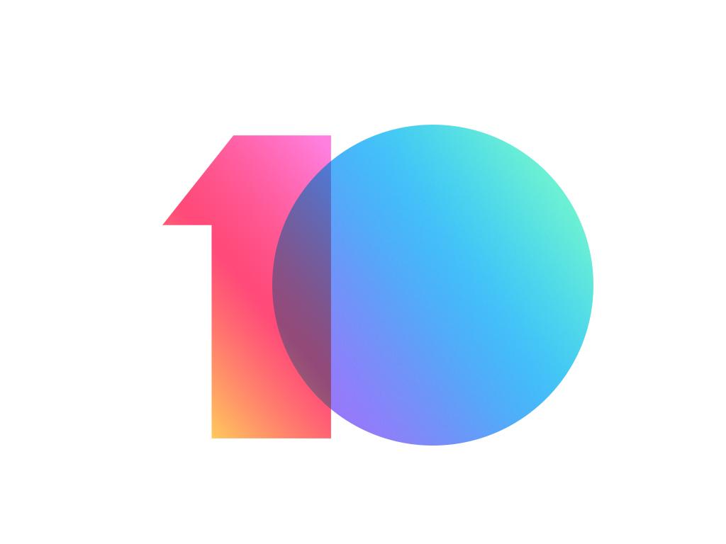 MIUI 10: Xiaomi veröffentlicht erste Beta