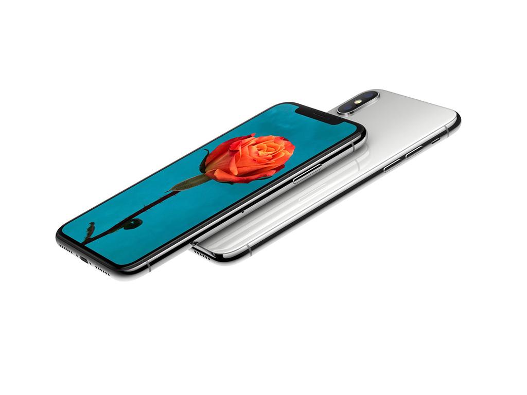 Analyst: Neue Flaggschiff-iPhones unterstützen Apple Pencil und 512 GByte Speicher