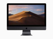 Apple stopft 51 Sicherheitslöcher in macOS