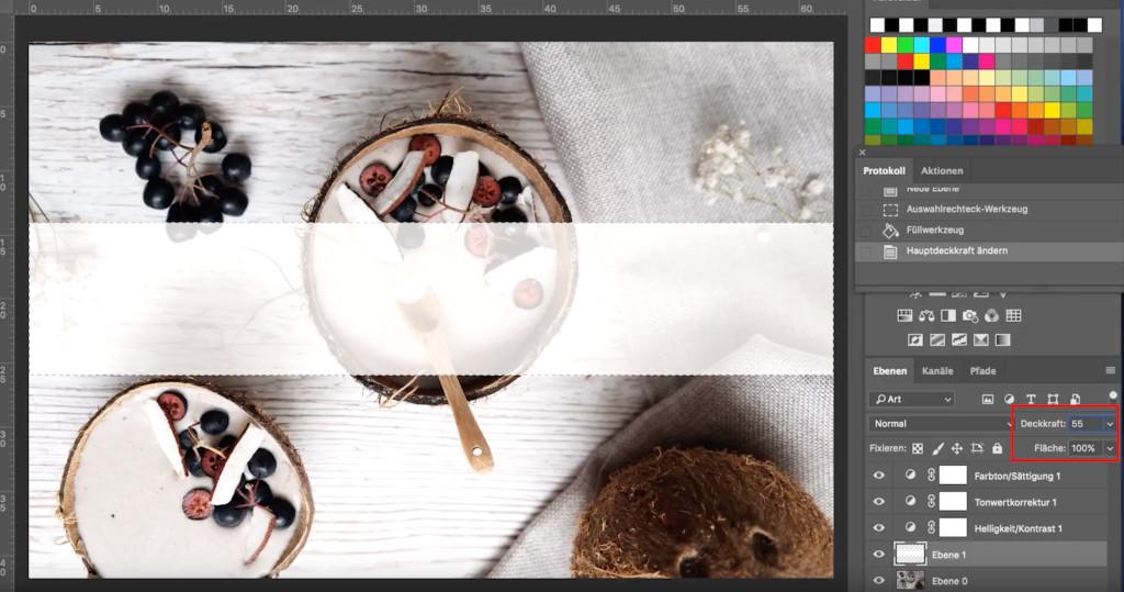 Bericht: Adobe plant Vollversion von Photoshop für das iPad