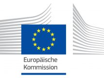 Verbraucherschutz: EU droht Facebook und Twitter mit Sanktionen