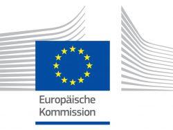 Europaeische Kommission (Bild: EU-Kommission)