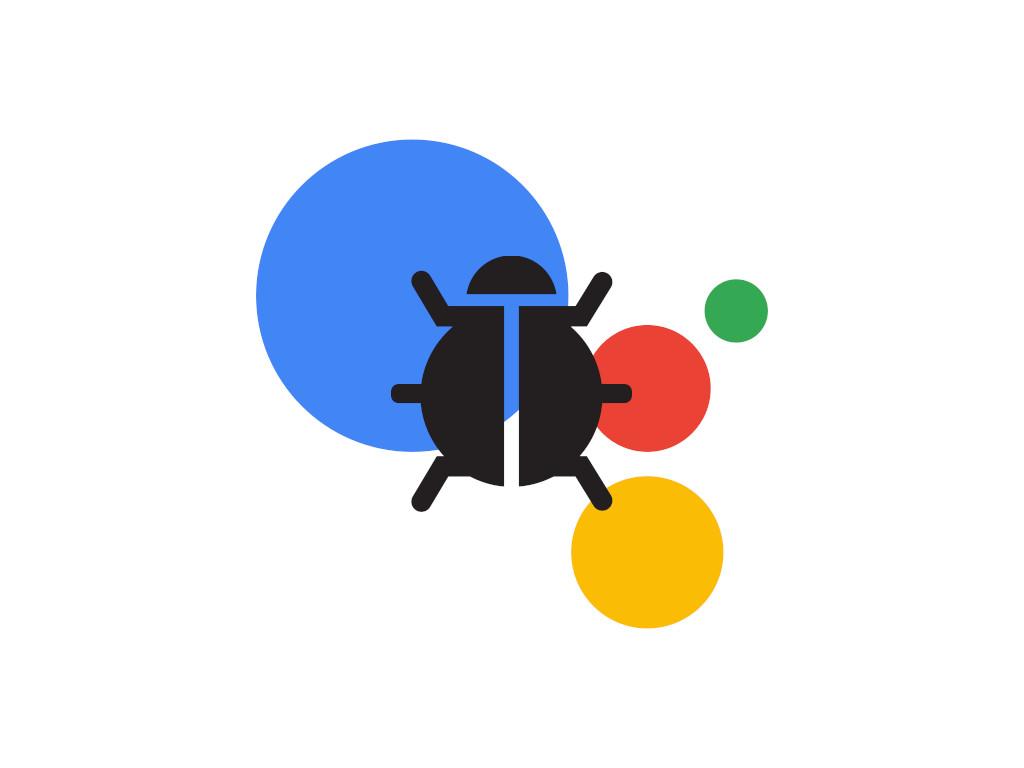 """Google Assistant: """"Überprüfe deine Verbindung und versuche es noch einmal"""""""