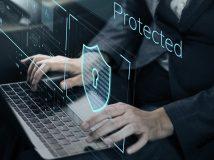 Französische Cybersicherheitsbehörde veröffentlicht sicheres Betriebssystem Clip OS