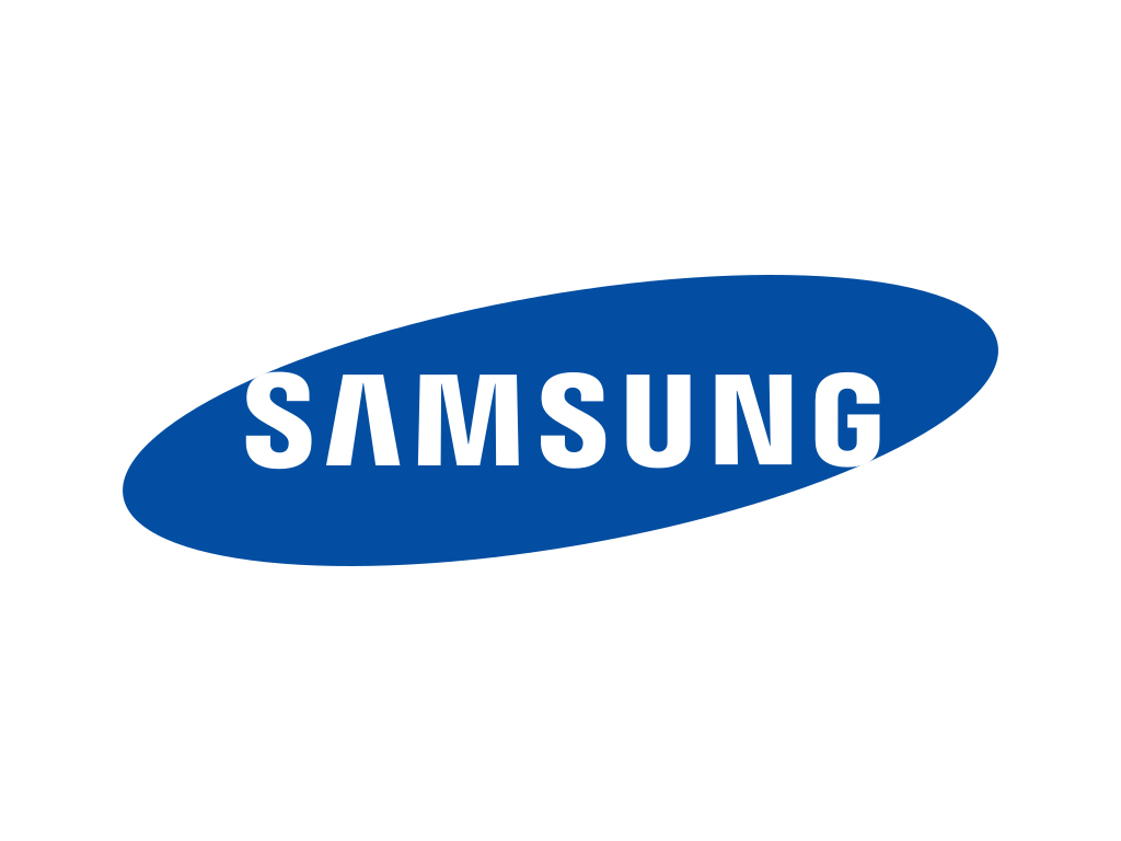 Samsung zeigt rahmenloses Smartphonedisplay mit integrierter Kamera –  ohne Notch