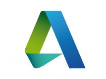Autodesk stellt Mac-Support für zwei Anwendungen ein