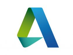 Autodesk (Bild: Autodesk)