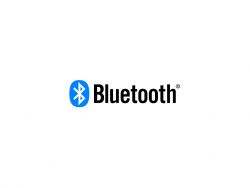 Bluetooth (Bild: Bluetooth SIG)
