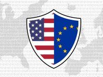 EU-Kommission droht USA mit Aussetzung von Privacy Shield