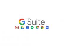 Google erhöht Preise für G Suite Basic und Business