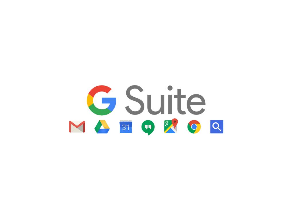 G Suite: Google vereinfacht Zusammenarbeit mit Nutzern ohne Google-Konto
