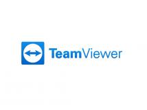 TeamViewer 14 als finale Version veröffentlicht