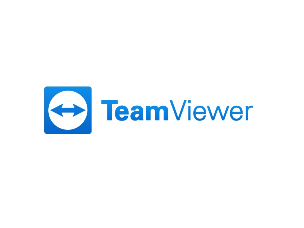 TeamViewer verbessert Microsoft Intune Integration mit iOS Screen Sharing