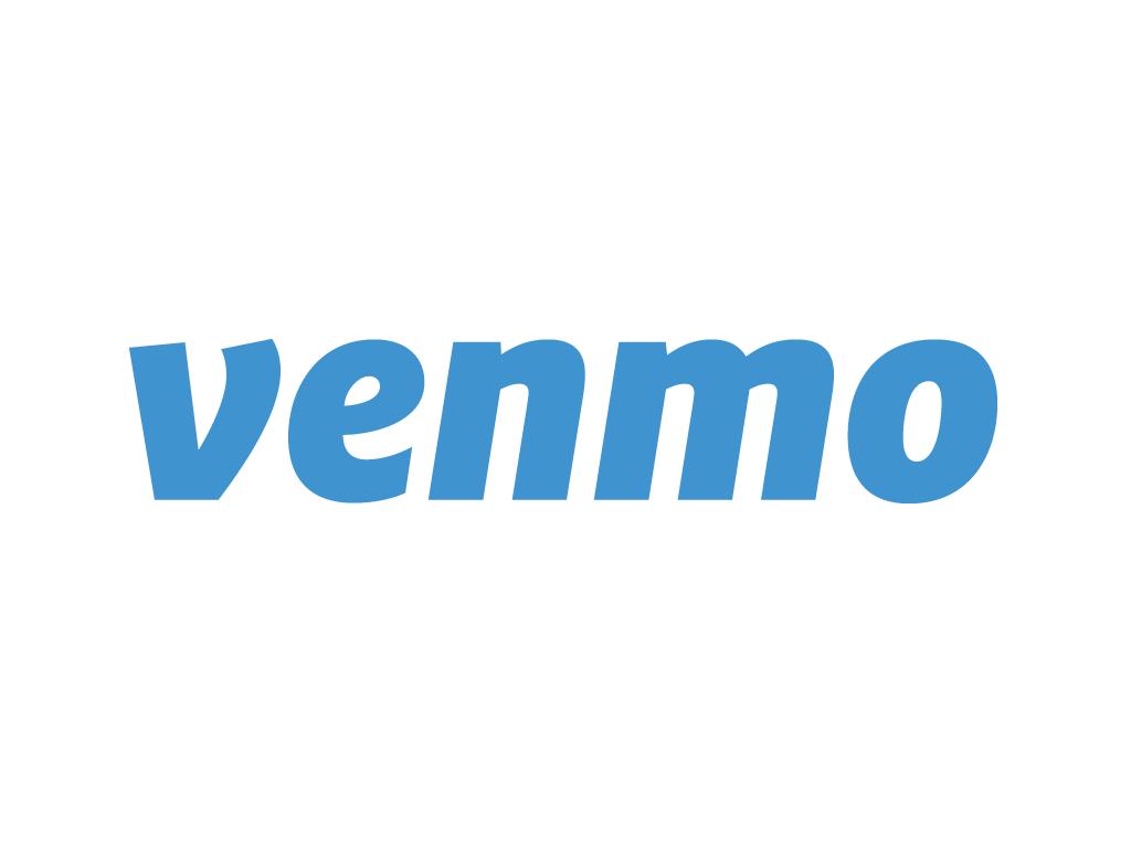 Mobile Bezahl-App Venmo macht Nutzerdaten öffentlich