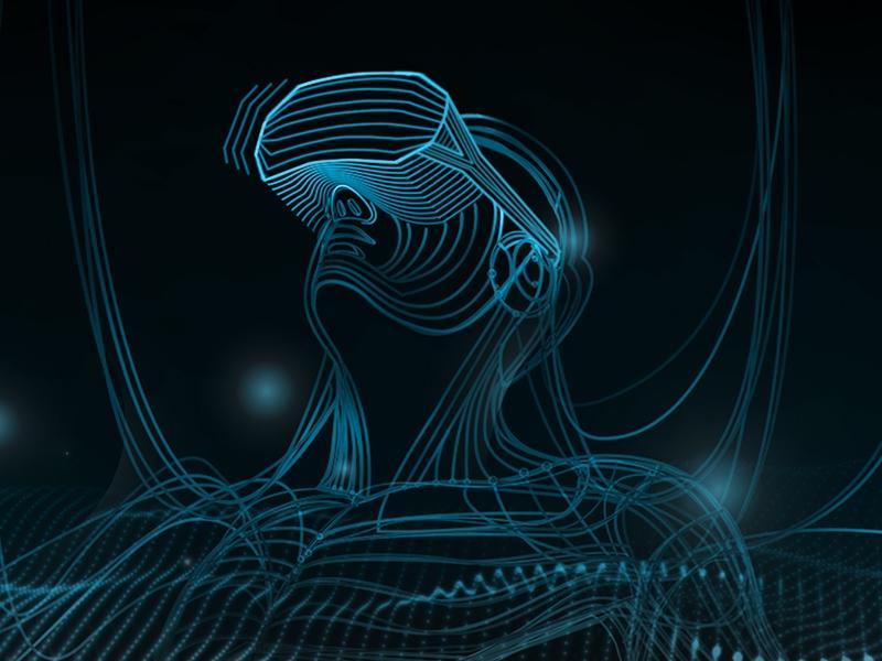 Konsortium stellt Spezifikationen für USB-C für VR-Headsets vor