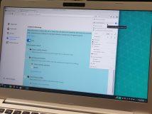 Mozilla: Firefox blockt Ad-Tracker standardmäßig