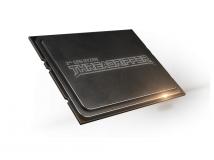 AMD gibt ersten Ausblick auf Threadripper-CPU mit 64 Kernen
