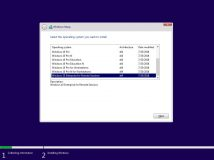 Microsoft plant neue Windows-10-Version für Remote Sessions