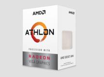 AMD Athlon wieder im Angebot